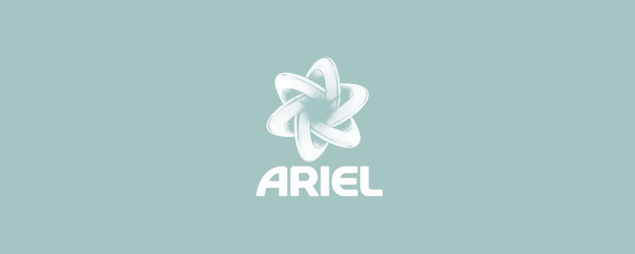 Luxewerk Ariel