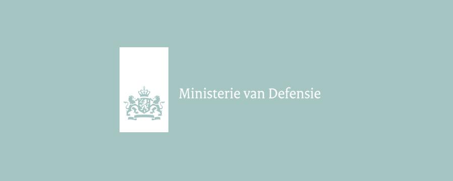 Luxewerk Defensie