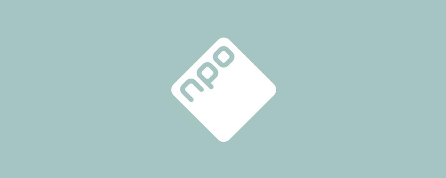 Luxewerk NPO