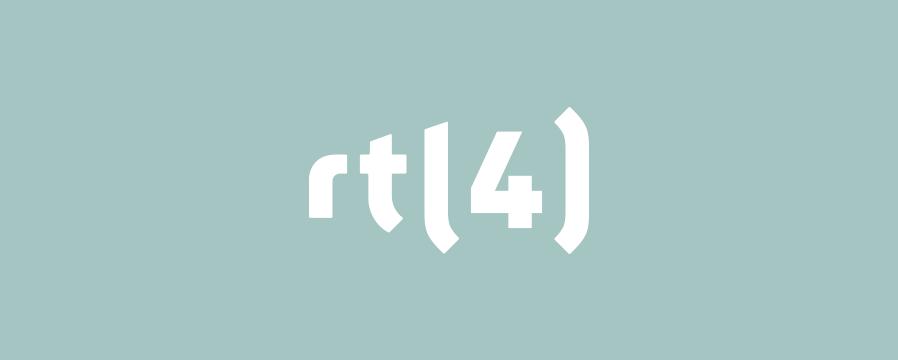 Luxewerk RTL4