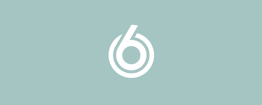 Luxewerk sbs6