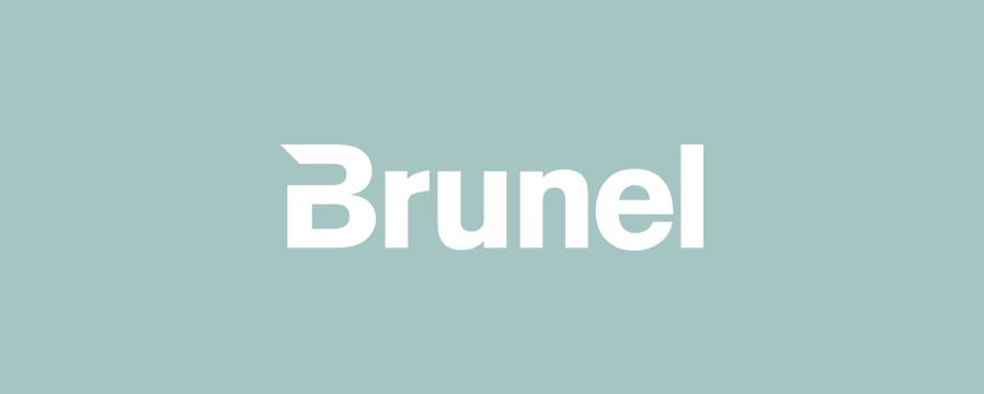 Luxewerk Brunel