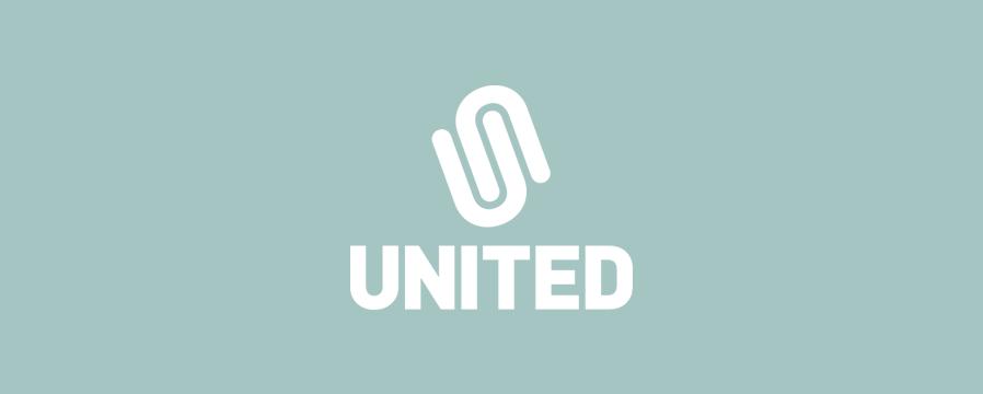 Luxewerk United